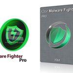 دانلود نرم افزار حذف بدافزار ها IObit Malware Fighter Pro 2.3.0.202