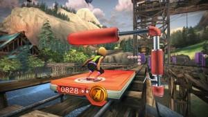 دانلود بازی Kinect Adventures برای XBOX360   تاپ 2 دانلود