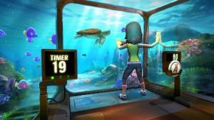 دانلود بازی Kinect Adventures برای XBOX360 | تاپ 2 دانلود