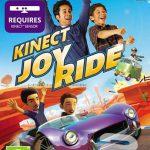 دانلود بازی Kinect Joy Ride برای XBOX360