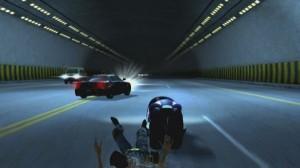 دانلود بازی LocoCycle برای PC | تاپ 2 دانلود