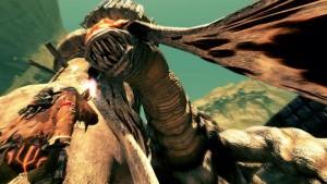 دانلود بازی Lost Planet 2 برای PS3 | تاپ 2 دانلود