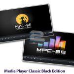 دانلود نرم افزار مدیا پلیر MPC-BE 1.3.1.1.4503