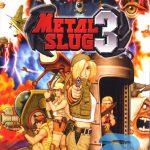 دانلود بازی کم حجم Metal Slug 3 برای PC