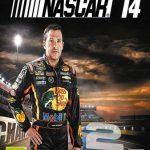دانلود بازی NASCAR 14 برای PC