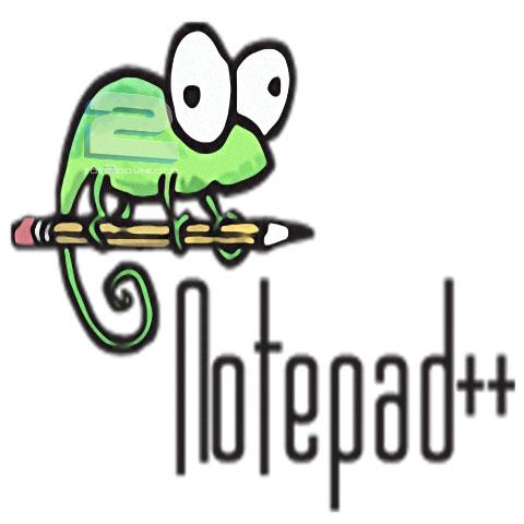 Notepad++ | تاپ 2 دانلود