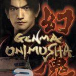 دانلود بازی Onimusha Warlords برای PC