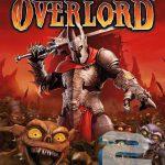 دانلود بازی Overlord Raising Hell برای PC