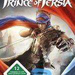 دانلود بازی Prince of Persia برای PC