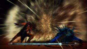 دانلود بازی Prince of Persia برای PS3 | تاپ 2 دانلود