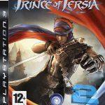 دانلود بازی Prince of Persia برای PS3