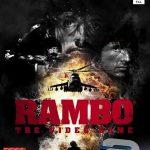 دانلود بازی Rambo The Video Game برای XBOX360