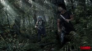 دانلود بازی Rambo The Video Game برای PC | تاپ 2 دانلود