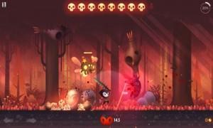 دانلود بازی کم حجم Reaper Tale of a Pale Swordsman برای PC | تاپ 2 دانلود