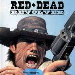 دانلود بازی Red Dead Revolver برای PS2