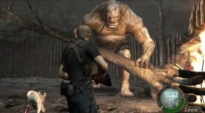 دانلود بازی Resident Evil 4 Ultimate HD Edition برای PC | تاپ 2 دانلود