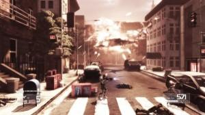 دانلود بازی Shadow Complex برای XBOX360 | تاپ 2 دانلود
