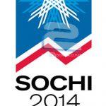 دانلود افتتاحیه المپیک زمستانی 2014 Sochi Winter Olympics 2014