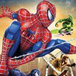 دانلود بازی Spider-Man Friend Or Foe برای PSP