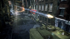 دانلود بازی Steel Battalion Heavy Armor برای XBOX360   تاپ 2 دانلود