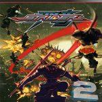 دانلود بازی Strider برای PS3