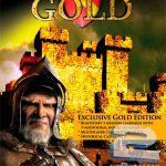 دانلود بازی Stronghold 3 Gold Edition برای PC