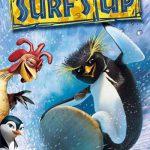 دانلود بازی Surfs Up برای PSP