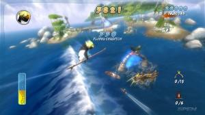 دانلود بازی Surfs Up برای PSP | تاپ 2 دانلود