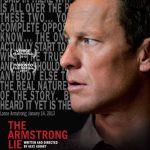 دانلود مستند The Armstrong Lie 2013