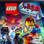 دانلود بازی The Lego Movie Videogame برای PS3