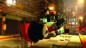 دانلود بازی The Lego Movie Videogame برای XBOX360 | تاپ 2 دانلود