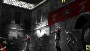 دانلود بازی The Saboteur برای PC | تاپ 2 دانلود
