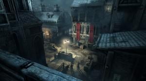 دانلود بازی Thief Master Thief Edition برای PC | تاپ 2 دانلود