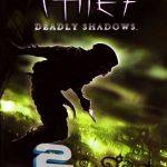 دانلود بازی Thief Deadly Shadows برای PC