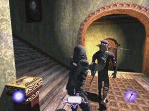 دانلود بازی Thief Deadly Shadows برای PC   تاپ 2 دانلود