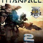دانلود نسخه بتا بازی Titanfall برای PC