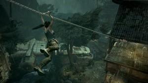 دانلود بازی Tomb Raider Game Of The Year Edition برای PC | تاپ 2 دانلود
