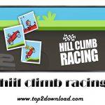 دانلود بازی Hill Climb Racing v1.13.0 برای اندروید