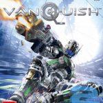 دانلود بازی Vanquish برای XBOX360