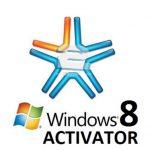 دانلود فعال ساز ویندوز 8 ، 8.1 و 7 + آفیس 2010 و 2013