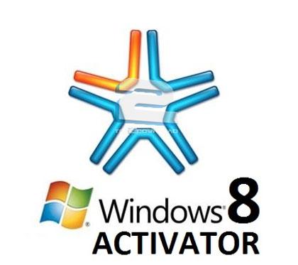 Windows Activator | تاپ 2 دانلود
