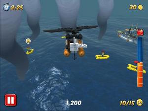 دانلود بازی LEGO® City My City v1.0.0 برای اندروید | تاپ 2 دانلود