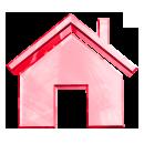 house2-150x150_2