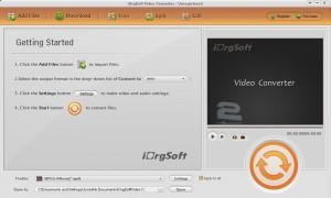 iOrgsoft Audio Converter   تاپ 2 دانلود