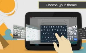 دانلود نرم افزار Ai.Type Keyboard Plus v2.0.8.6 برای اندروید | تاپ 2 دانلود