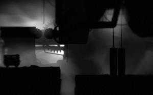 دانلود بازی Limbo v1.1 برای iOS | تاپ 2 دانلود