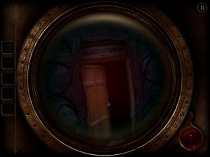 دانلود بازی The Room Two v1.0 برای اندروید | تاپ 2 دانلود