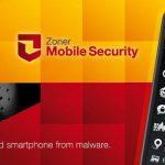 دانلود آنتی ویروس Zoner Mobile Security v1.2.0 برای اندروید