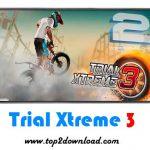 دانلود بازی Trial Xtreme 3 v6.3 برای اندروید