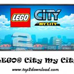 دانلود بازی LEGO® City My City v1.0.0 برای اندروید